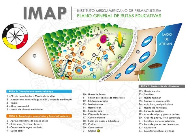 plano_imap