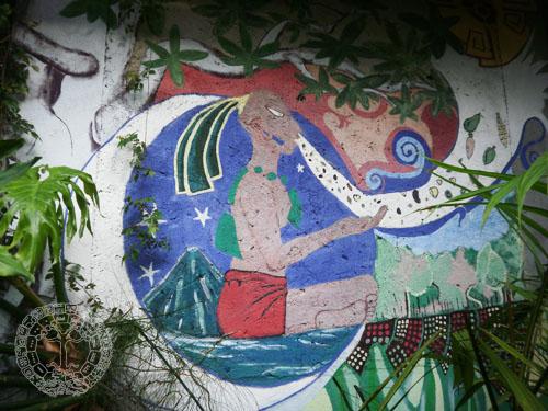 cosmovision-maya-imap