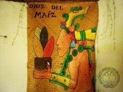 dios-del-maiz-imap