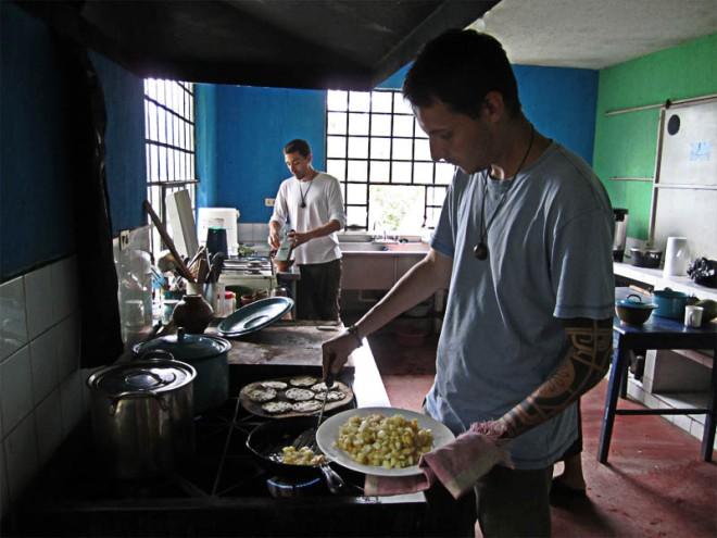 imap-cocina