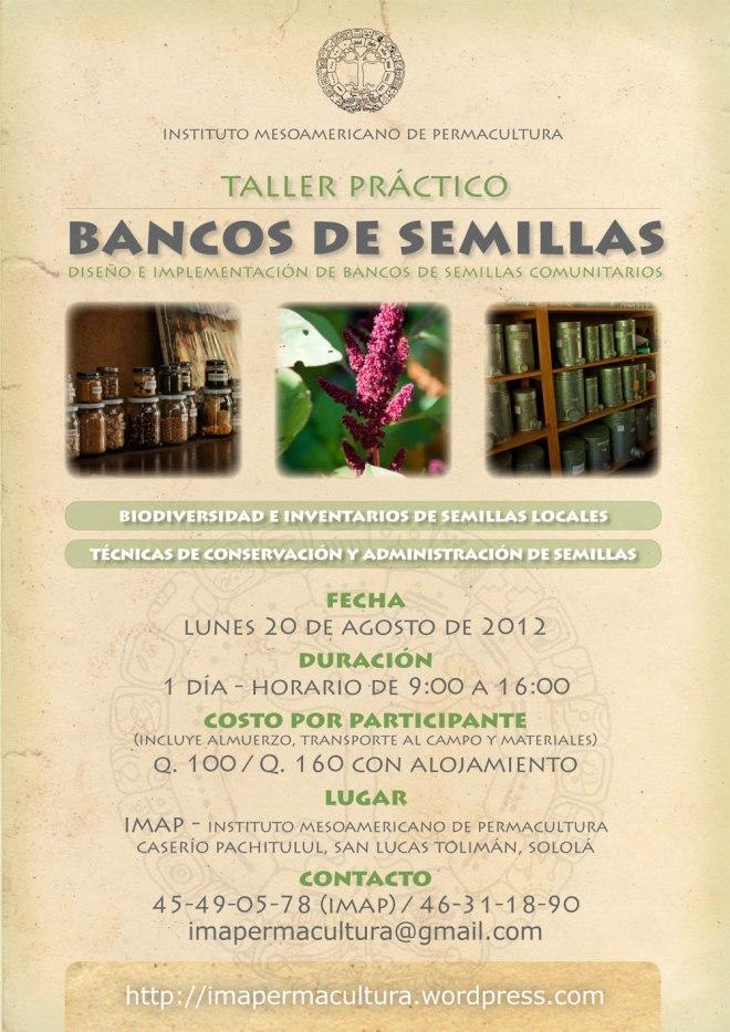 imap-taller-permacultura-bancos-semillas