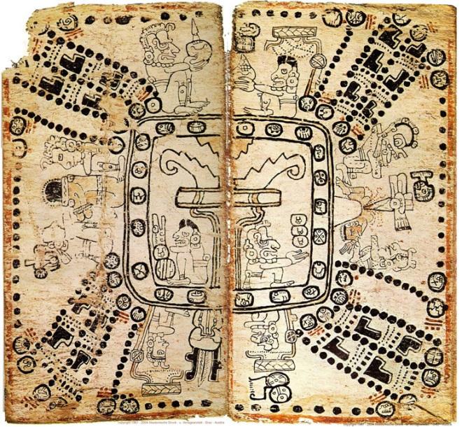 calendario-arte-maya