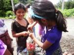 actividades- imap-huerto-totolya-2