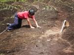 actividades- imap-huerto-totolya-4