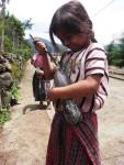 actividades- imap-huerto-totolya-5