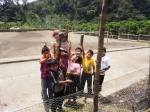 actividades- imap-huerto-totolya-6