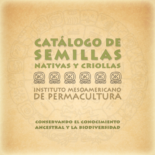 imap-catalogo-semillas