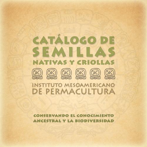 imap-catalogo-semillas