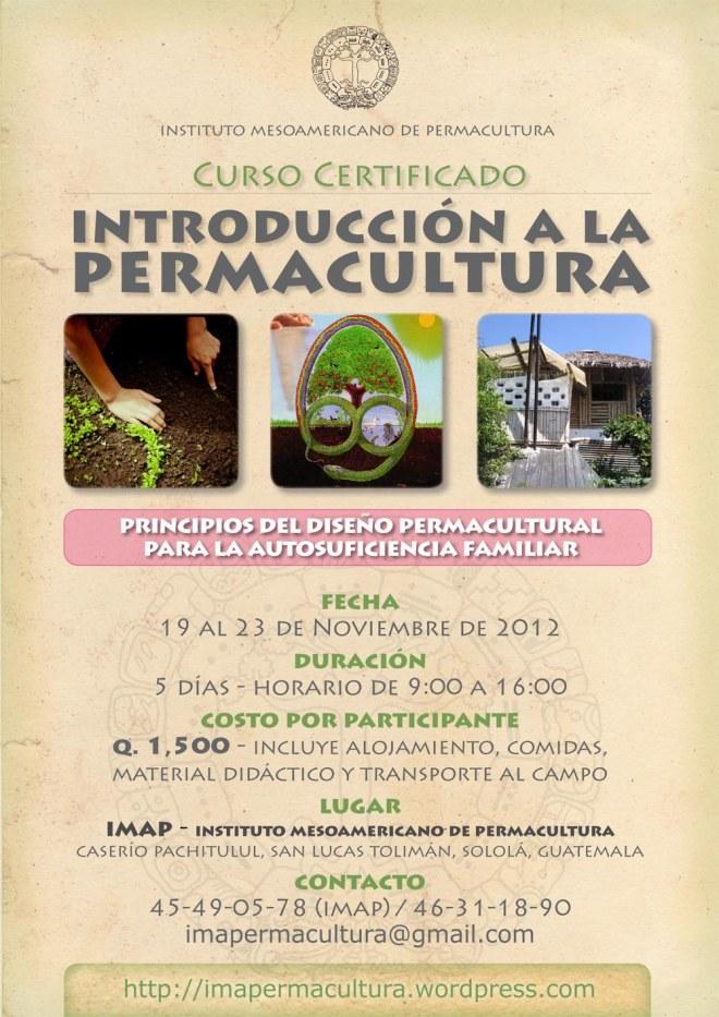 imap-taller-introduccion-permacultura