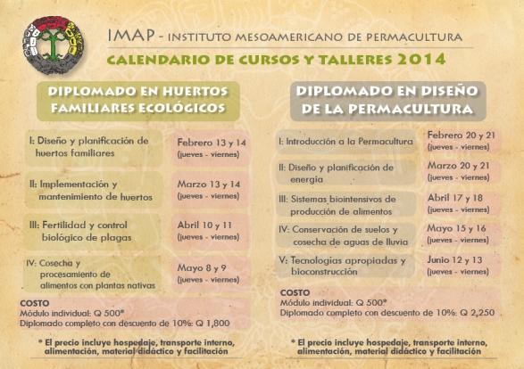 IMAP_calendario_talleres_2014 FINAL