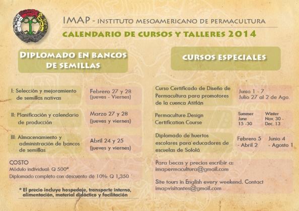 IMAP_calendario_talleres_2014 FINAL2