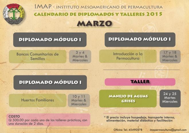 IMAP_calendario_talleres_
